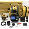 OS-101 Total Station Kit