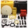 5800 Kit Accessories