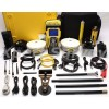 5800 Limited Kit