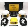 GCS900 Kit