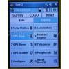 Nomad 900L Equip Screen