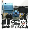 Focus 10 Total Station Kit