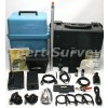 Focus 10 Total Station Accessories