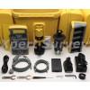 SPS730 Accessories