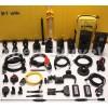 SPS780 Accessories