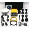 SPS885 Kit