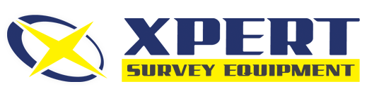 Xpert Survey Equipment Store
